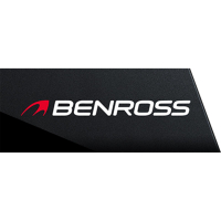 BENROSS GOLF