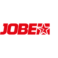 JOBE Sports International
