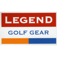 Legend Golf Gear