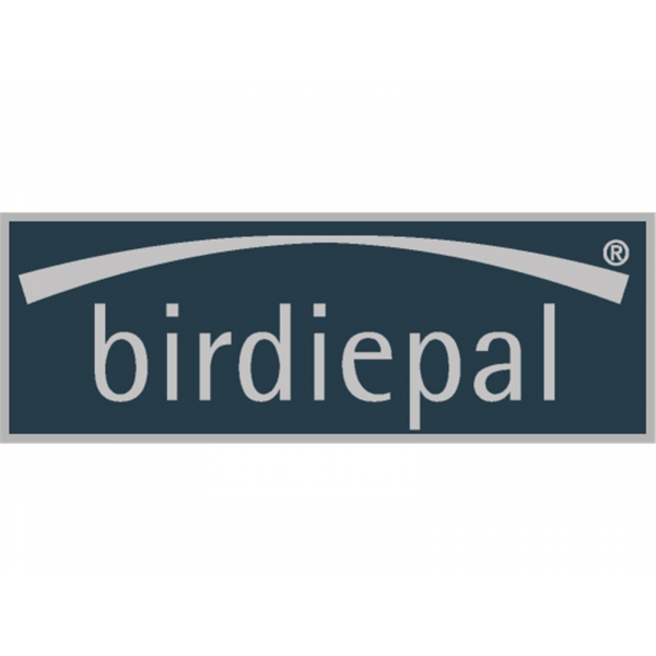 Birdiepal Umbrella