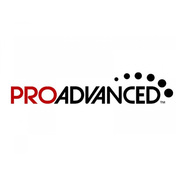ProAdvanced