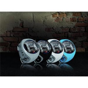Entfernungsmesser / GPS / Laser