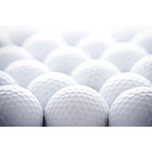 Golf-Bälle