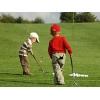 Golf Handschuhe