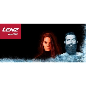 Lenz Socks/Heating-Wear