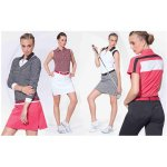 Sport- & Freizeit Fashion