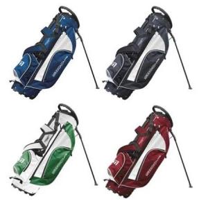 Golf Taschen