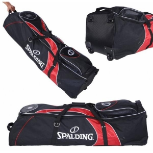 Golf Travelcover