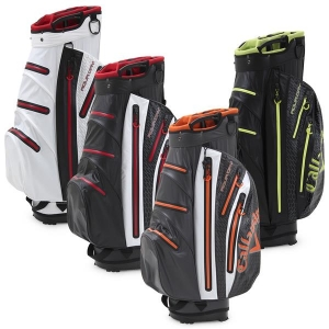 Golf Taschen/ Bag
