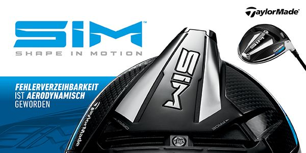Shape in Motion. Die neue Form der Performance.