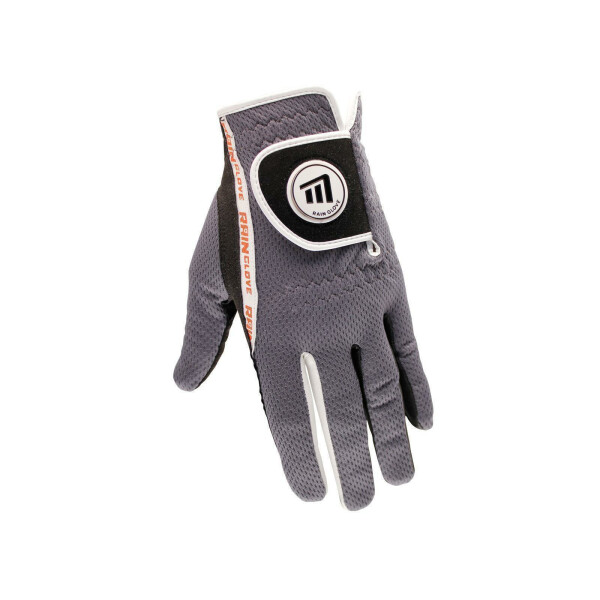 Masters Golf Rain Glove Super Grip Golf Regenhandschuh...