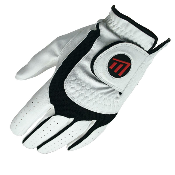 Masters Golf All Weather Glove Super Grip Golf...