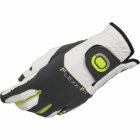 ZOOM Grip Golf Handschuhe one Size Fits all