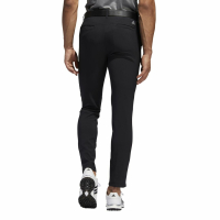 adidas Ultimate Fall Weight Golfhose Herren