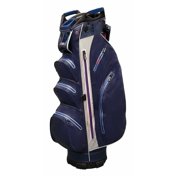 Score Industries Golf Cartbag Wasserdicht