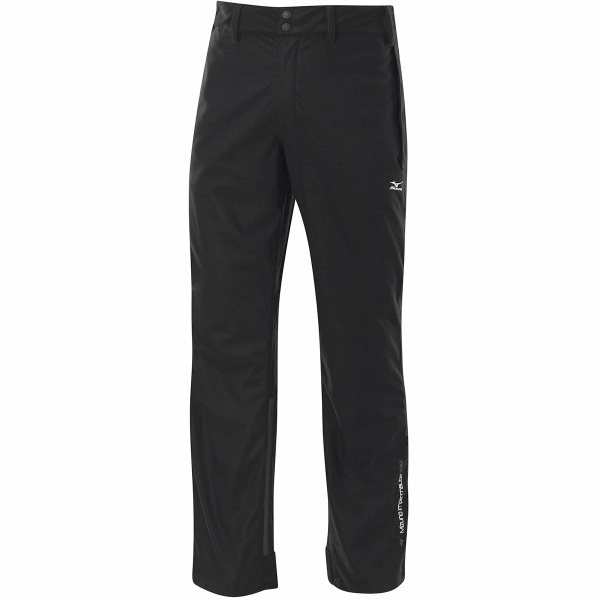 Mizuno Impermalite F10 Flex Rain Pants Waterproof Mens...