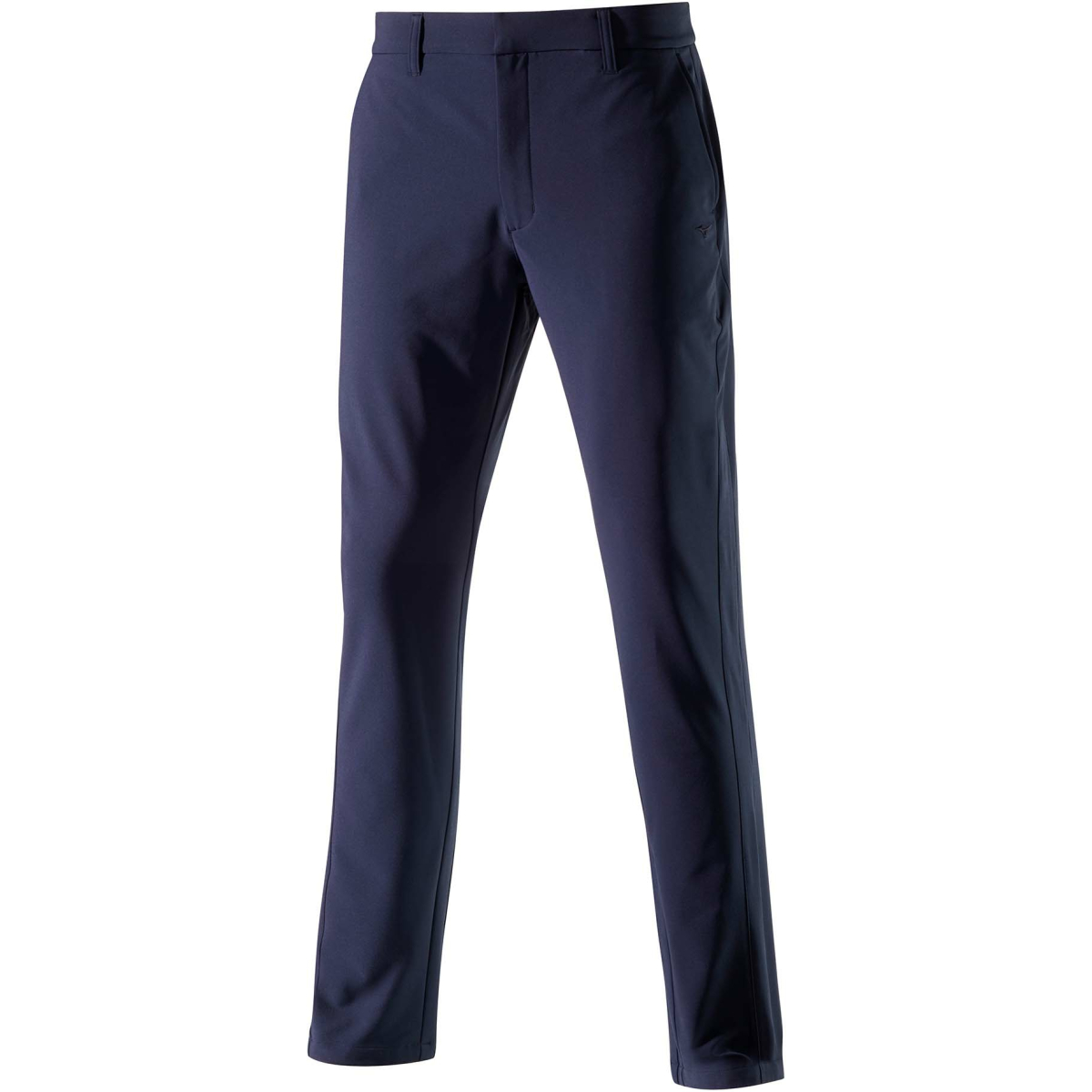 Mizuno Herren Move Tech Hose Deep Navy 33L/38W