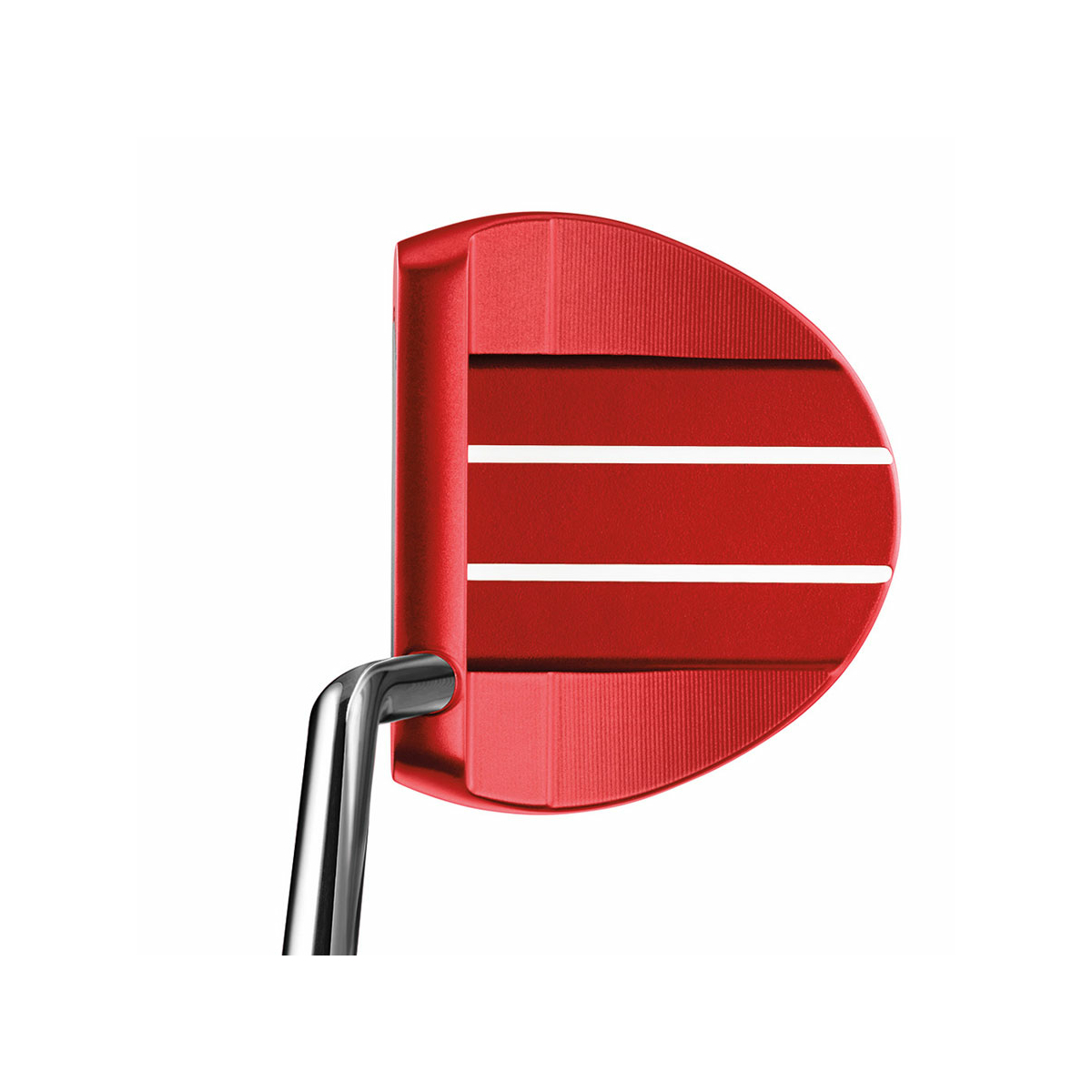 TaylorMade Golf TP Red Putter Chaska 35 Inch