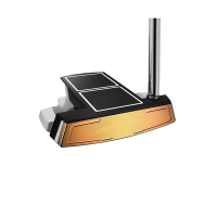 Cleveland TFI Smart Square Golf Putter 35 Inch