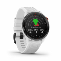 Garmin Approach S62 Golfuhr