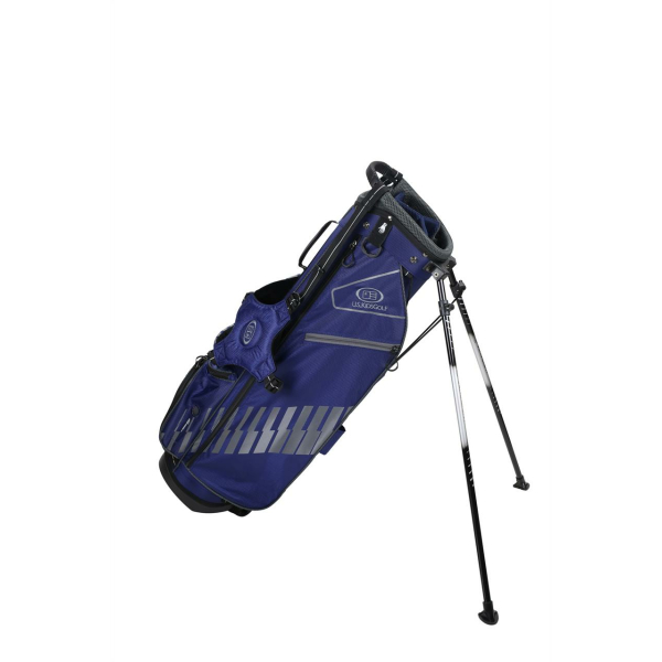 US Kids Golf Carry/Standbag Junior,Kinder,Teens,Kids