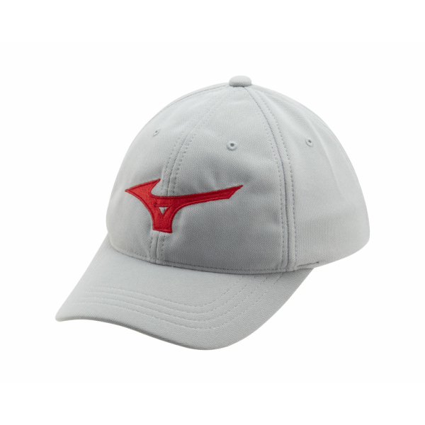 Mizuno Golf Tour Adjustable Cap Herren