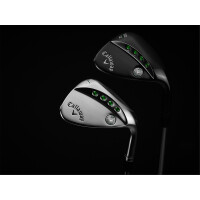 Callaway Golf PM Grind 19 Chrome Wedges