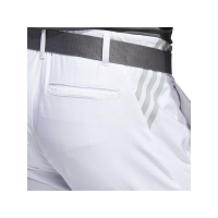 adidas Ultimate365 3-Streifen Tapered Golfhose