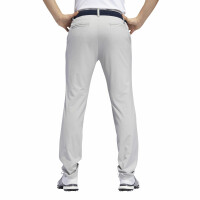 adidas Ultimate365 Tapered Golfhose Herren
