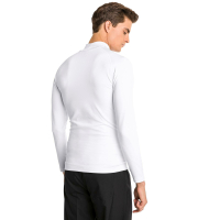 Puma Golf Baselayer Herren