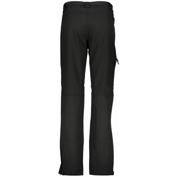 GTS Golf Thermo Softpant Hose Herren