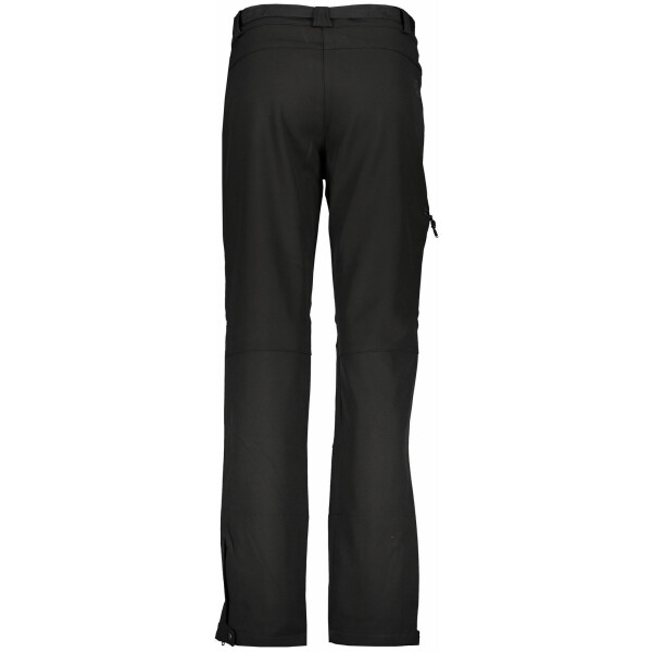 GTS Golf Thermo Softpant Hose Damen