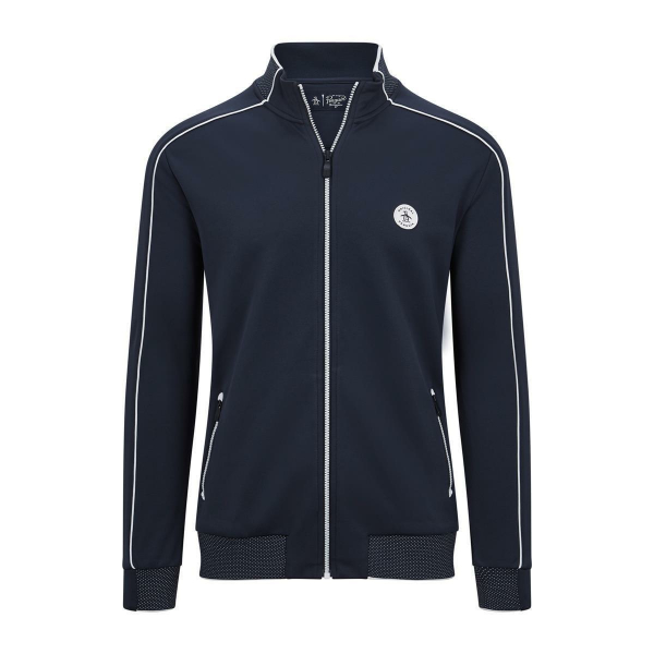 Penguin Golf Sweatjacke Herren