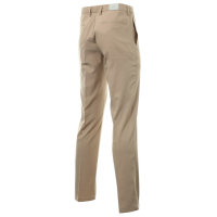 Cross Golf Hose Chino Byron Light Herren