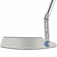 Cleveland Golf Putter Huntington Beach Soft Model 8.5