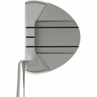 Cleveland Golf Putter Huntington Beach Soft Model 12