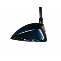 Callaway Golf Big Bertha B21 Driver Herren Rechts Regular 10.5 Callaway RCH 55 Graphite