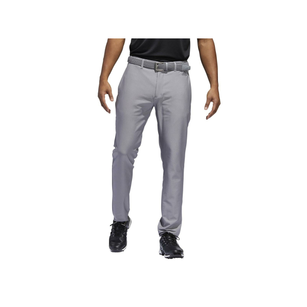 adidas Ultimate365 3-StreifenTapered Pants Golfhose Herren