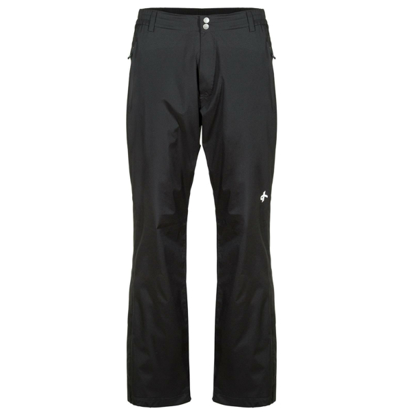Cross Sportswear Golf Women Hose W Cloud Pants Short Damen