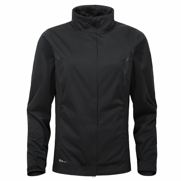 Cross Sportswear Golf W Pro Jacket Damen