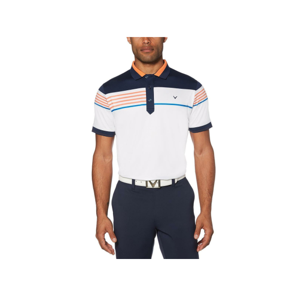 Polos & Shirts golf for riesengroße Auswahl sehr