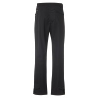 Cross Sportswear Golf Men Regenhose M Hurricane Pants SH Herren