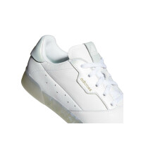 adidas Adicross Retro Spikeless Schuh Damen