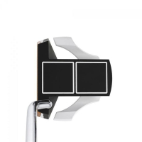 Cleveland TFI Smart Square Golf Putter