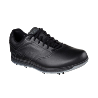 SKECHERS GO GOLF PRO V.3 Herren Black