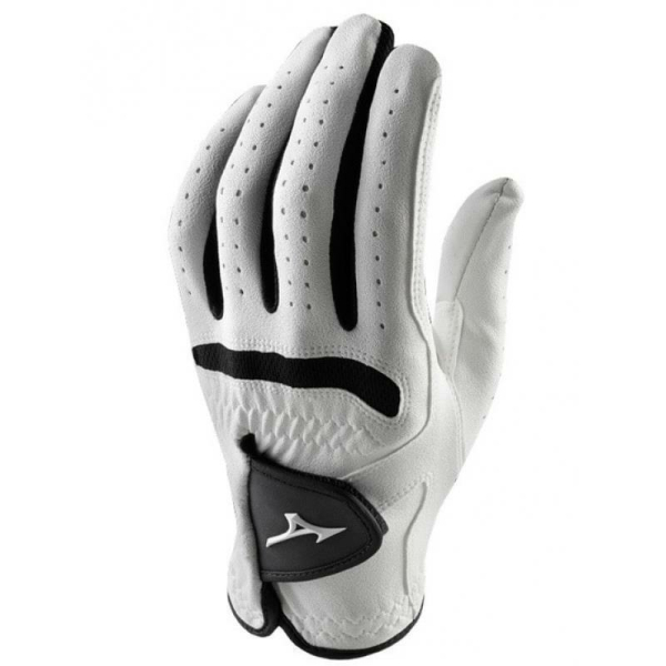 Mizuno All Weather Comp Herren Golf-Handschuhe linke Hand...