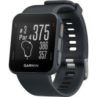 Garmin Golf GPS Uhr Approach S10 Distanzmesser
