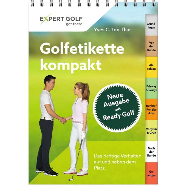 Alles was der Golfer begehrt hier online bestellen | golf