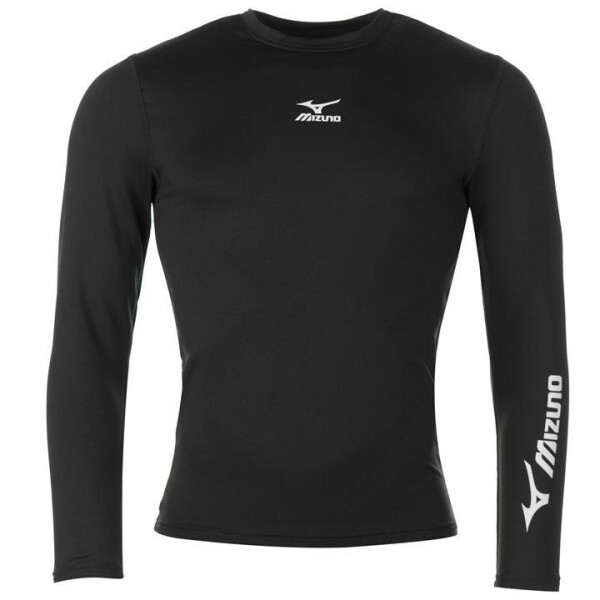Mizuno Golf Long Sleeve Base Layer Herren
