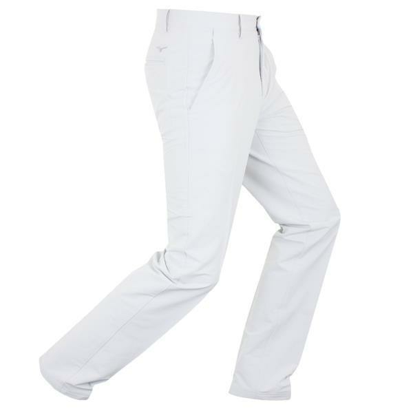 Mizuno Men`s DryLite Hose Plain Pants Golf like